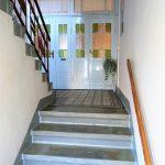 Treppenhaus (3)