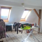 Dachgeschoss 2
