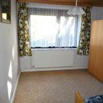 Schlafzimmer- klein OG (2)