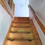 Treppe zum OG (1)