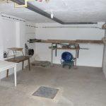 ehemaliges Waschhaus