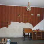 Zimmer EG 1