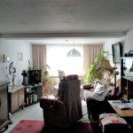 Wohnung 2. OG